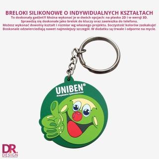 brelok_01