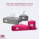 chusteczki_dr_02