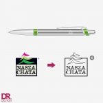 dlugopis_Nasza-Chata