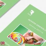 katalog_rovers_2