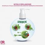 mydlo_dozownik_uniben_02