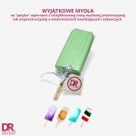 mydla_02