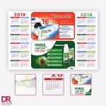 mata_kalendarz_03