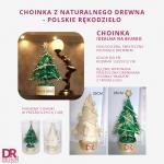 choinka_01