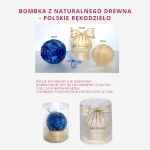 bombka_01