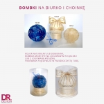 bombki_01
