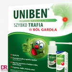 plakat_Uniben_02